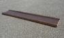 smalle rijplank kleuter