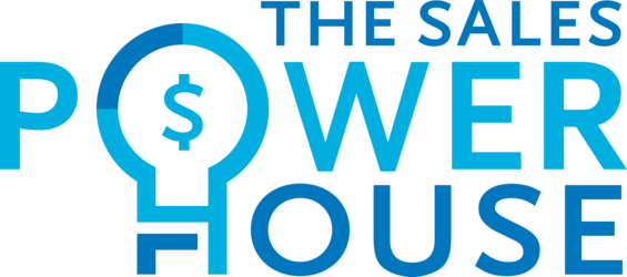 The Sales Power House Store