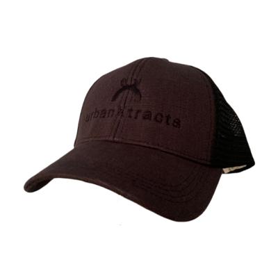 urbanXtracts Hemp Eco Hat