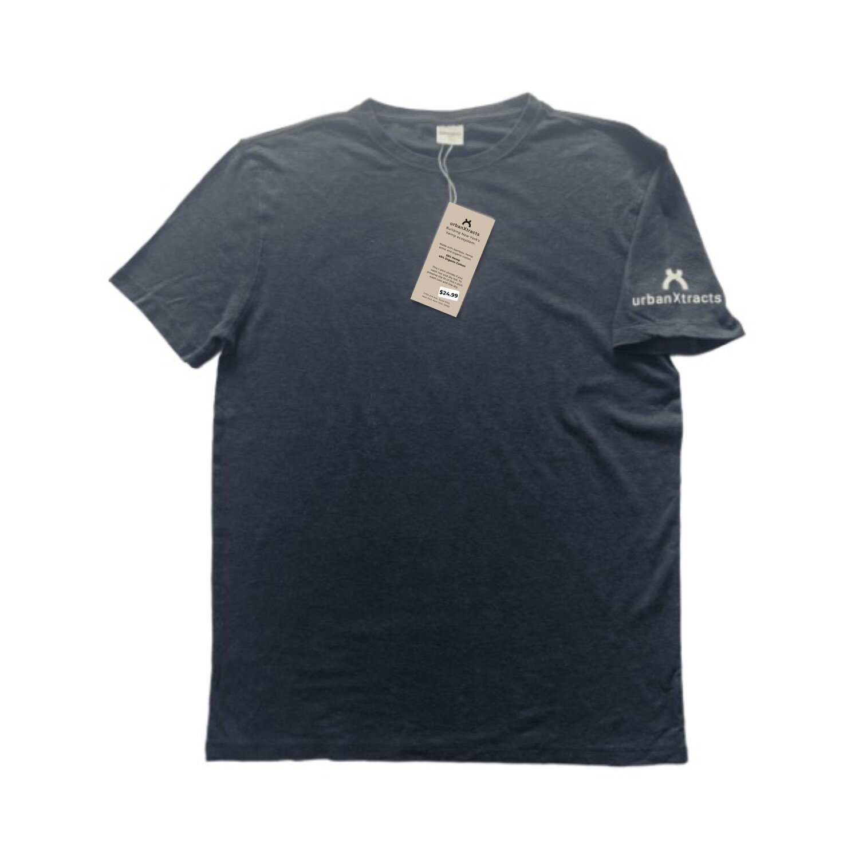 urbanXtracts Hemp T-Shirt