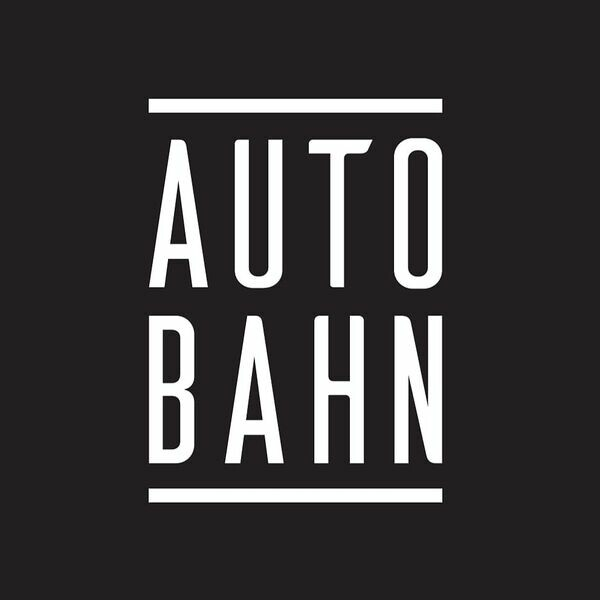 Autobahn Store