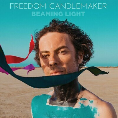 FREEDOM CANDEMAKER - Beaming Light