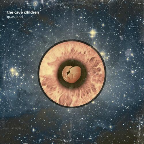 The Cave Children – Quasiland