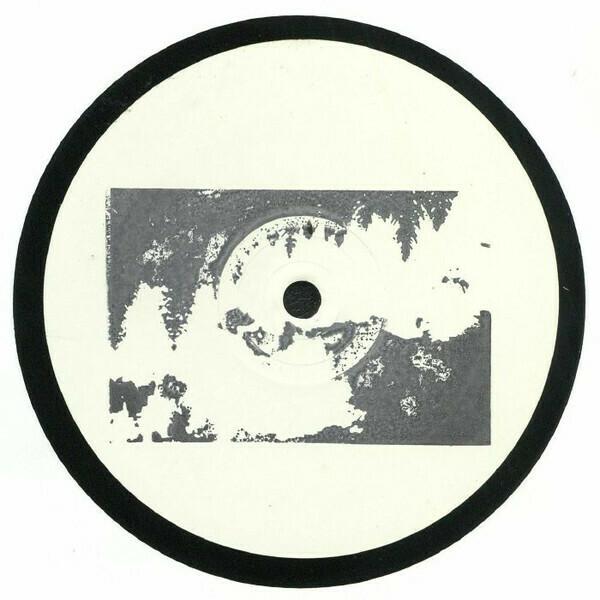 Chicago Flotation Device – Untitled EP