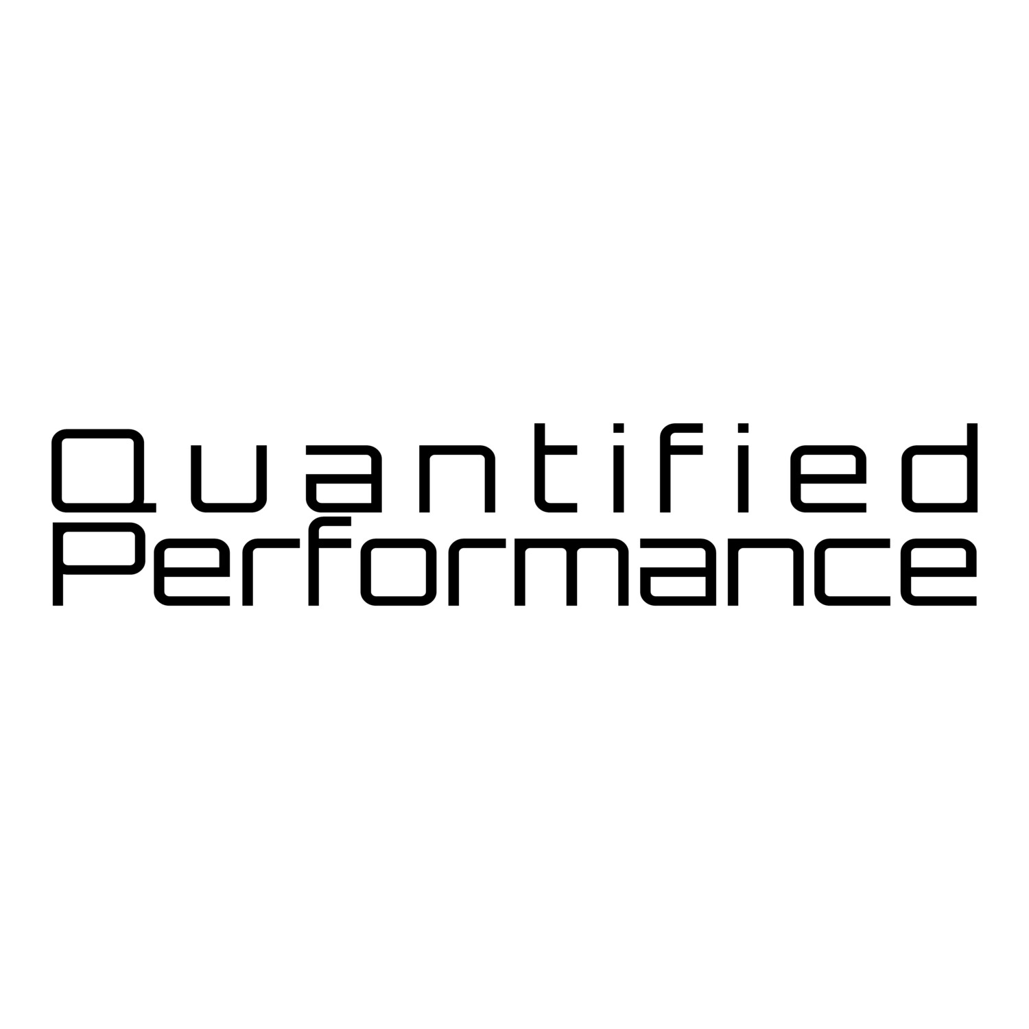 Quantified Performance Membership
