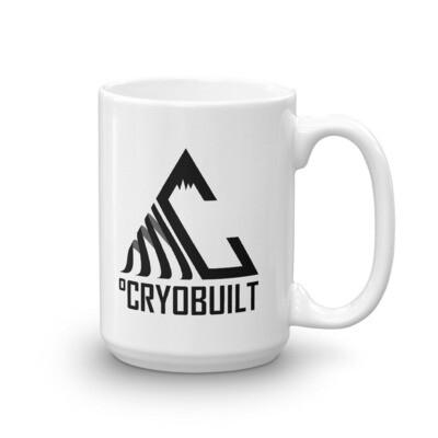 Cryo Mug