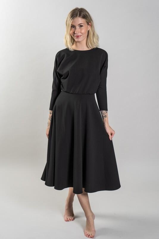 Solli Dress