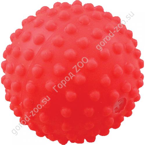 Мяч игольчатый №1 (53мм)