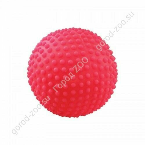 Мяч игольчатый №3 (82мм)