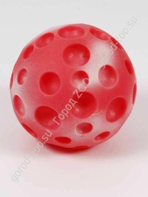Мяч Луна средняя