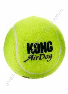 Конг Kong игр д/собак Air