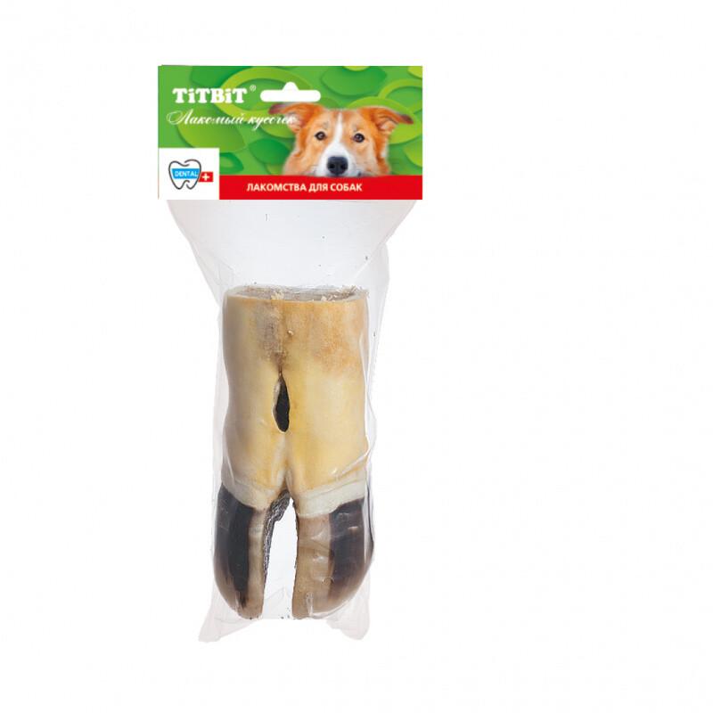 Сустав путовый говяжий  -мягкая упаковка