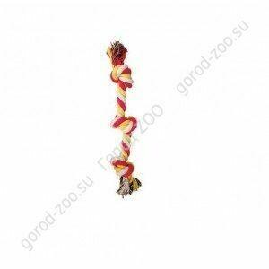 Грейфер веревка  цв.3уз.XJ0041 15