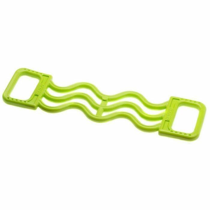 COMFY игрушка д/собак MINT эспандер зеленый