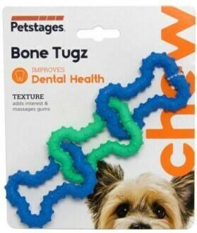 Petstages игрушка для собак