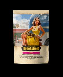 Brooksfield Adult Утка в соусе пауч д/кош 85г