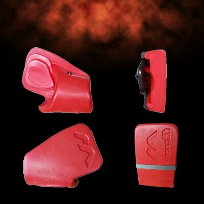 ELITE Gloves