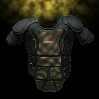 EVO 0.1 Chest and Shoulder Protecor