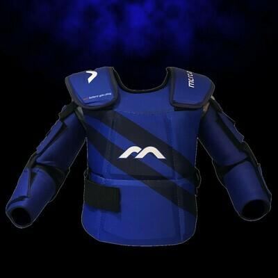 EVO PRO Body Armour Junior