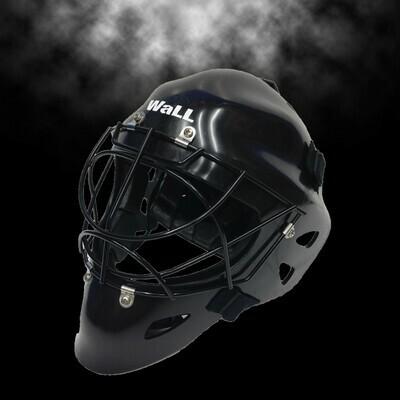 WALL Helmet