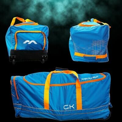 GENESIS 0.2 GK Bag