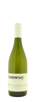 Kamocsay - Premium Chardonnay
