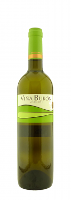 Vina Buron - Verdejo