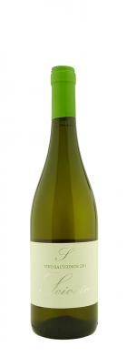 Sciorio - S Sauvignon Blanc