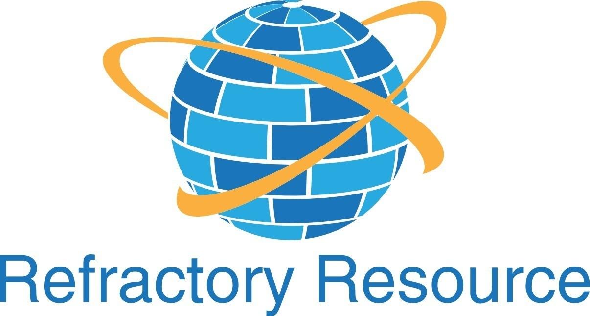 Refractory Resource