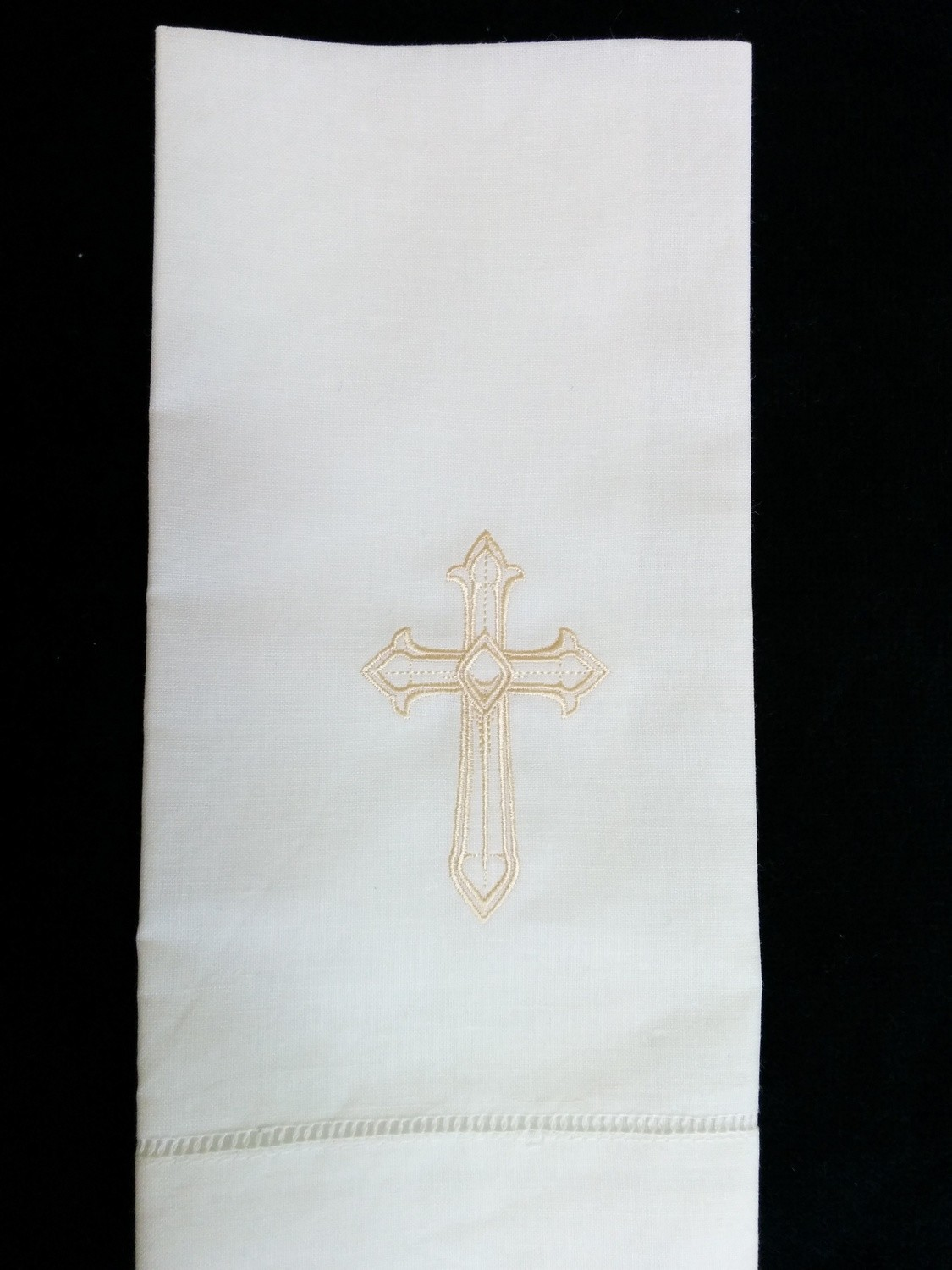 Holy Cross Guest Towels