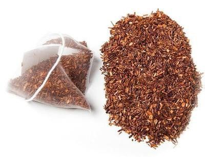 Mandarin Orange - Caffeine Free Tea (formerly Orange Blossom)