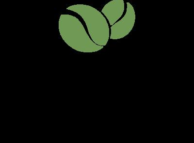 Downloadable Logo Files