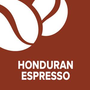 Honduran Espresso Blend Home Subscription Starting at