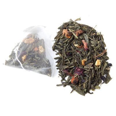 Pacific Holiday Sencha Green Tea