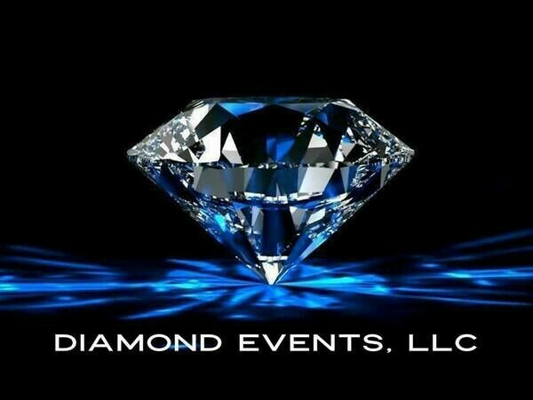 Diamond Events, LLC