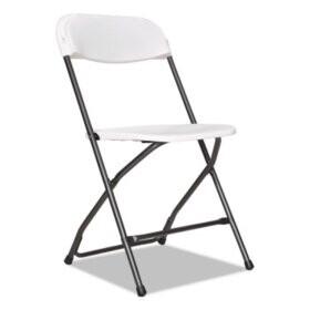 Folding Chair Daily Rental