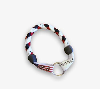 HK21 Bracelet