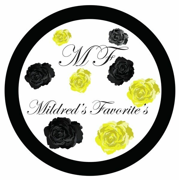 Mildred's Favorite's