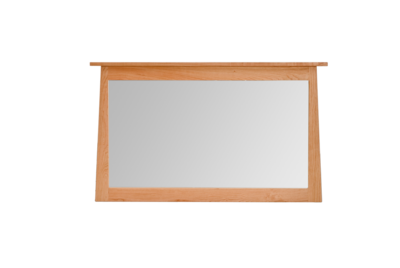 Reflections Wall Mount Mirror