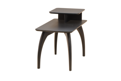 Tibro Lamp Table
