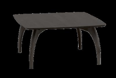 Tibro Square Coffee Table