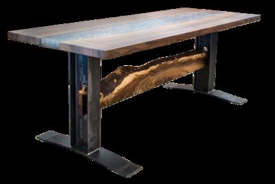 Arete Table