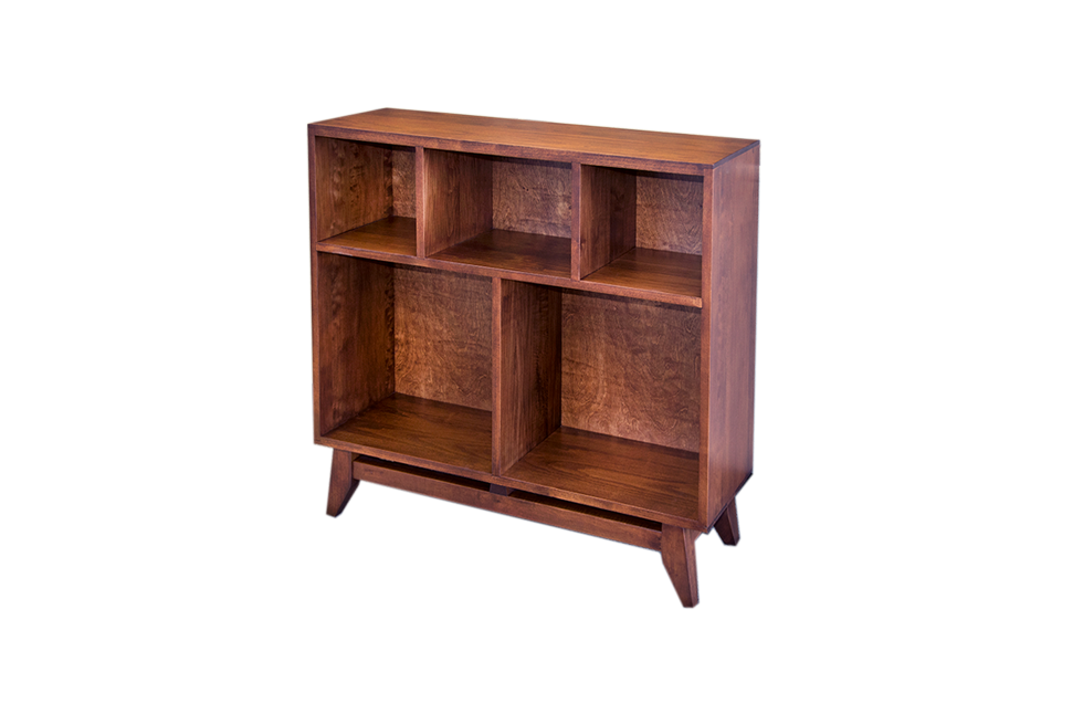 Montano Entry Cubby