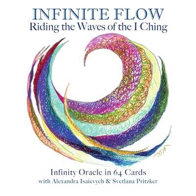 Infinite Flow Oracle
