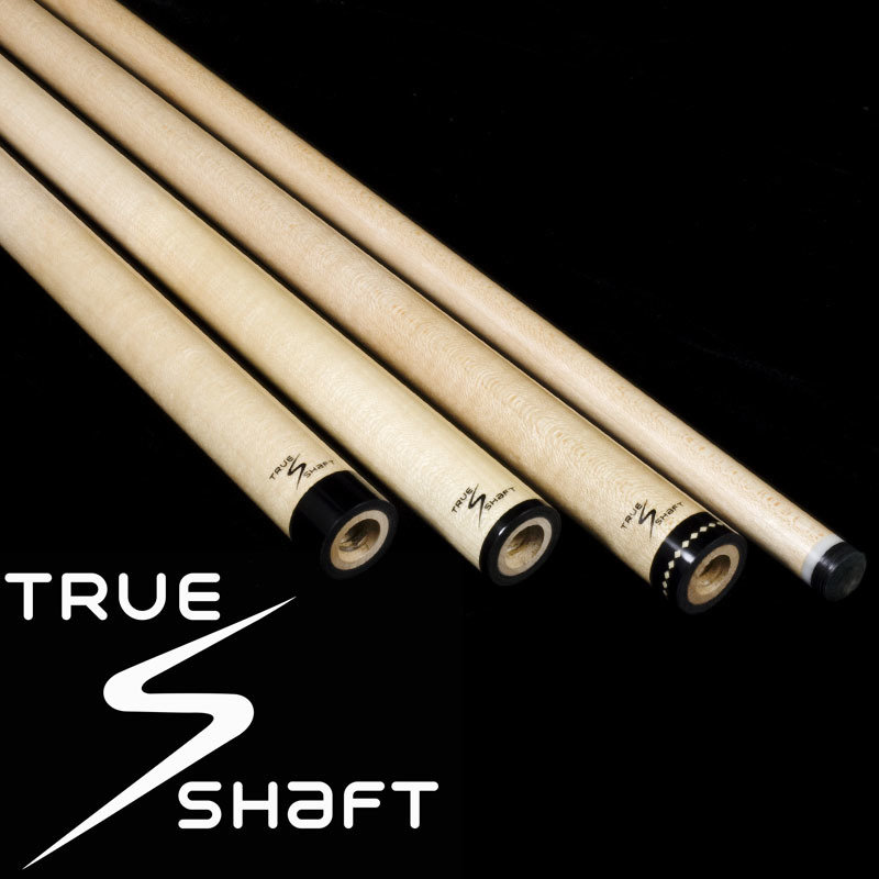 Samsara TrueShaft - 3/8-10