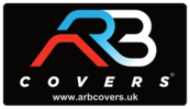 ARB Covers Online Store