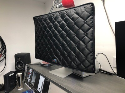 """ARB Covers for the Apple iMac 27"""""""