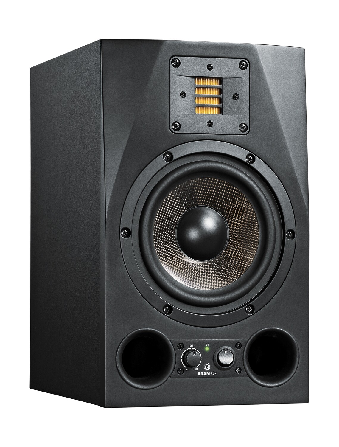 ARB Covers for the ADAM Audio A7X