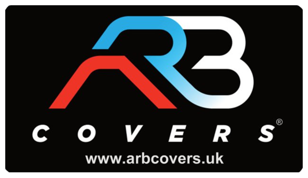 ARB Covers Online Store 🇬🇧