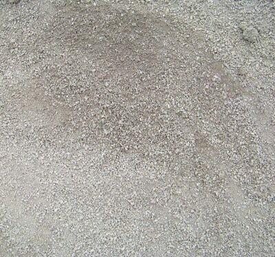 Stone Dust Jumbo Bag
